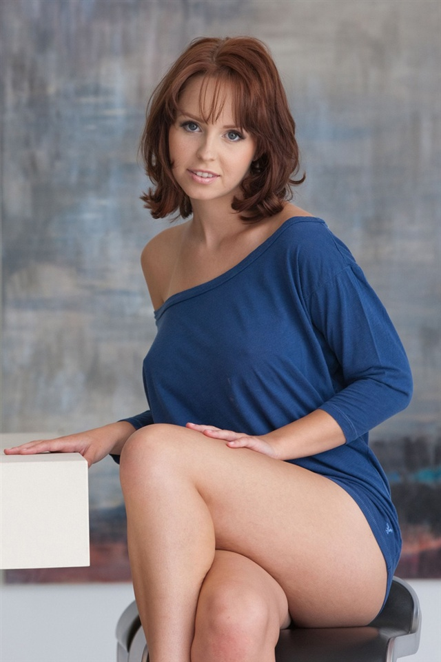 Hot 60 plus 7 sophie amp mary 3