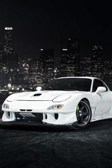 Rx 7 iphone rx 7 iphone voltagebd Image collections