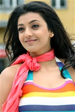 KAJAL Agarwal 01 iPhoneの壁紙