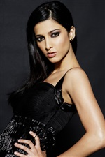 Shruti Haasan 05 iPhoneの壁紙